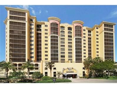 5793 Cape Harbour DR, Cape Coral, FL 33914 - MLS#: 217066378