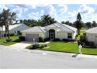2430 Valparaiso BLVD, North Fort Myers, FL 33917 - MLS#: 217066547