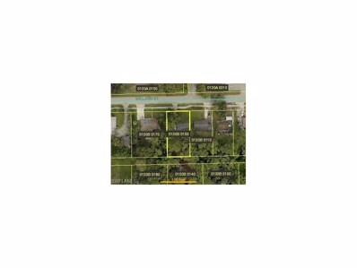 2230 Willard ST, Fort Myers, FL 33901 - MLS#: 217066722