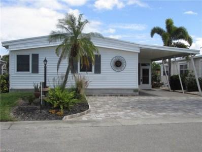17901 Peppard DR, Fort Myers Beach, FL 33931 - MLS#: 217066864
