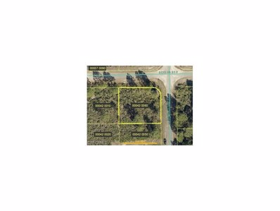 950 Marilyn S AVE, Lehigh Acres, FL 33974 - MLS#: 217066869