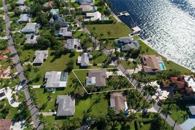 233 Bayshore DR, Cape Coral, FL 33904 - MLS#: 217066885