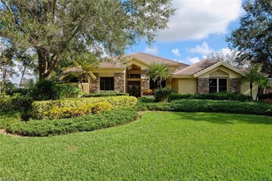 15441 Queensferry DR, Fort Myers, FL 33912 - MLS#: 217066926