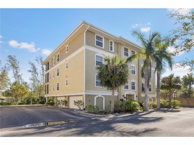 10091 Lake Cove DR, Fort Myers, FL 33908 - MLS#: 217066955