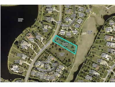 1061 Matecumbe Key RD, Punta Gorda, FL 33955 - MLS#: 217067450