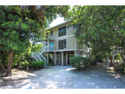 48 Oster CT, Captiva, FL 33924 - MLS#: 217067814
