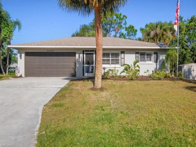 23434 Coconut Rum CT, Bonita Springs, FL 34134 - MLS#: 217068378