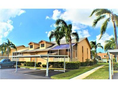13140 Whitehaven LN, Fort Myers, FL 33966 - MLS#: 217068422