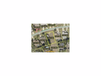 2248 27th TER, Cape Coral, FL 33904 - MLS#: 217068527