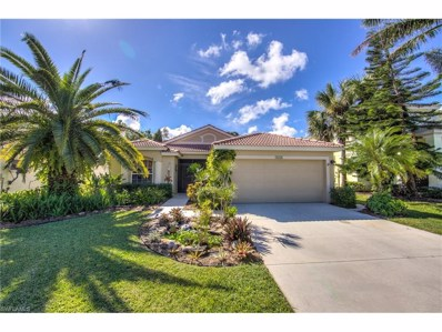 9530 Silver Palmetto CT, Bonita Springs, FL 34135 - MLS#: 217068765