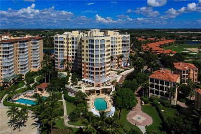 14270 Royal Harbour CT, Fort Myers, FL 33908 - MLS#: 217068999