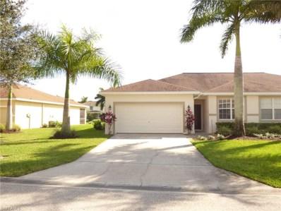 14154 Danpark LOOP, Fort Myers, FL 33912 - MLS#: 217069003