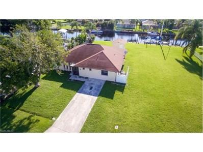 2138 Aruba AVE, Fort Myers, FL 33905 - MLS#: 217069028