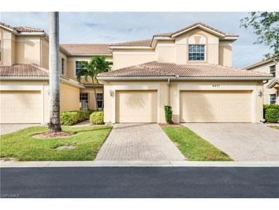 6071 Jonathans Bay CIR, Fort Myers, FL 33908 - MLS#: 217069442