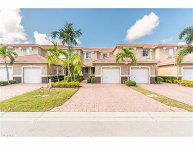 9622 Roundstone CIR, Fort Myers, FL 33967 - MLS#: 217069610