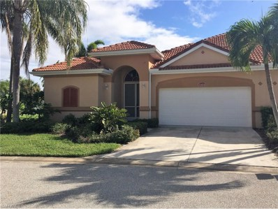 13874 Bently CIR, Fort Myers, FL 33912 - MLS#: 217069642
