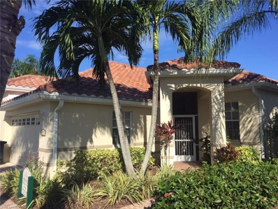 8553 Brittania DR, Fort Myers, FL 33912 - MLS#: 217069685
