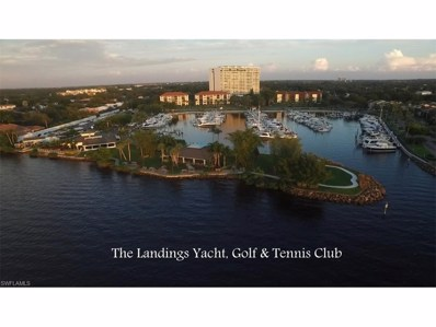 4585 Trawler CT, Fort Myers, FL 33919 - MLS#: 217069689