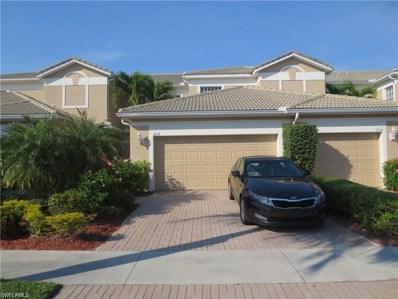 9230 Belleza WAY, Fort Myers, FL 33908 - MLS#: 217070044