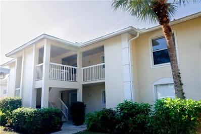 752 Landover CIR, Naples, FL 34104 - MLS#: 217070407