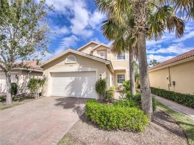 11063 Lancewood ST, Fort Myers, FL 33913 - MLS#: 217070799