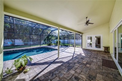 5616 Montilla DR, Fort Myers, FL 33919 - MLS#: 217070903