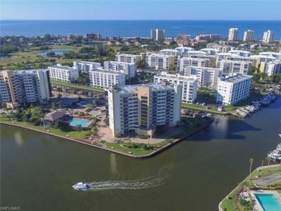 4265 Bay Beach LN, Fort Myers Beach, FL 33931 - #: 217070999