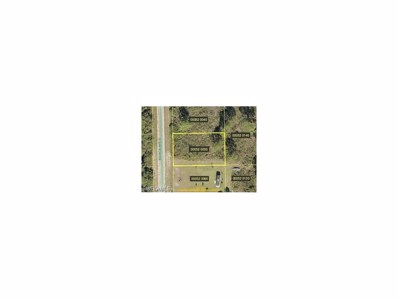 715 Bianca AVE, Lehigh Acres, FL 33974 - MLS#: 217071090