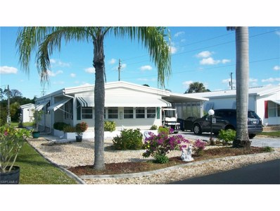9757 Sugarberry WAY, Fort Myers, FL 33905 - #: 217071149