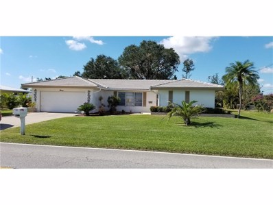 13 Richmond N AVE, Lehigh Acres, FL 33936 - MLS#: 217071634