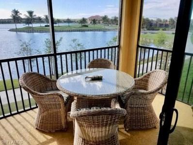 17921 Bonita National BLVD, Bonita Springs, FL 34135 - MLS#: 217071732