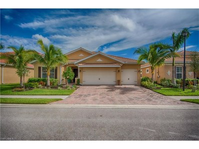 3995 Ashentree CT, Fort Myers, FL 33916 - MLS#: 217071734