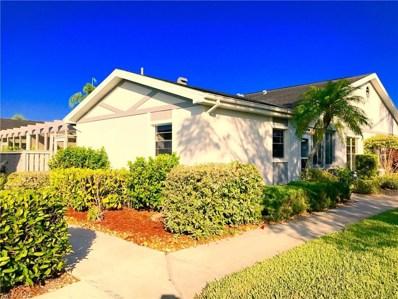 6872 Bogey DR, Fort Myers, FL 33919 - MLS#: 217071796