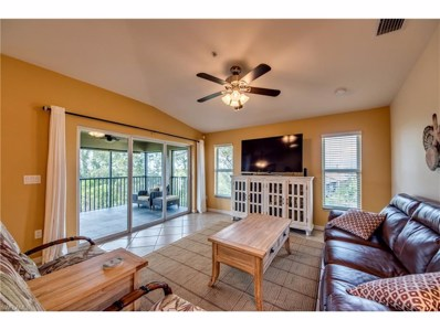 10060 Lake Cove DR, Fort Myers, FL 33908 - MLS#: 217071814