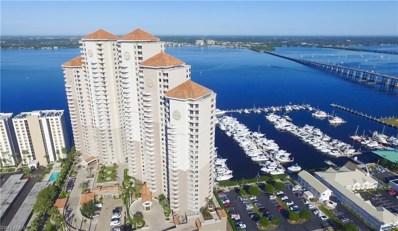 2090 1st ST, Fort Myers, FL 33901 - MLS#: 217072040