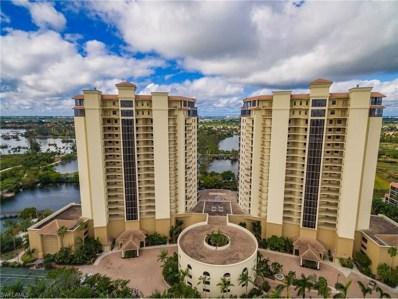 14380 Riva Del Lago DR, Fort Myers, FL 33907 - MLS#: 217072543