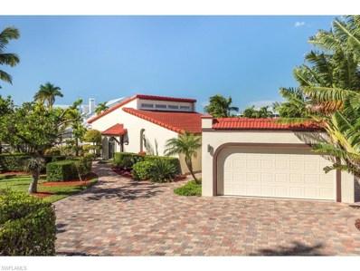 8387 Estero BLVD, Fort Myers Beach, FL 33931 - MLS#: 217072587
