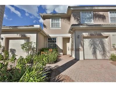 7871 Lake Sawgrass LOOP, Fort Myers, FL 33907 - MLS#: 217072923