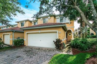 10012 Salina ST, Fort Myers, FL 33905 - MLS#: 217072939