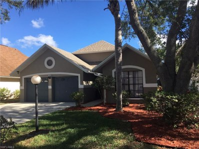 13594 Admiral CT, Fort Myers, FL 33912 - MLS#: 217073339
