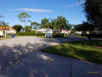 4010 Big Pass LN, Punta Gorda, FL 33955 - MLS#: 217073518