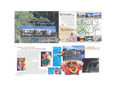 8300 Whiskey Preserve CIR, Fort Myers, FL 33919 - MLS#: 217073591