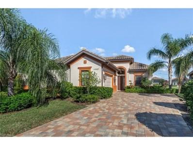 11067 Esteban DR, Fort Myers, FL 33912 - MLS#: 217073794