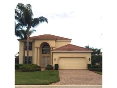 9071 Prosperity WAY, Fort Myers, FL 33913 - MLS#: 217074203