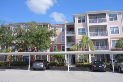 11700 Pasetto LN, Fort Myers, FL 33908 - MLS#: 217074375