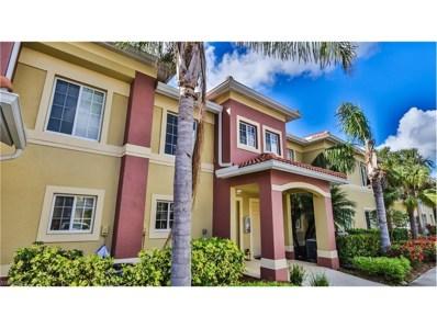 12010 Rock Brook RUN, Fort Myers, FL 33913 - MLS#: 217074401