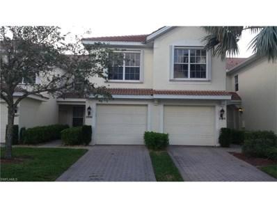 11006 Mill Creek WAY, Fort Myers, FL 33913 - MLS#: 217074466