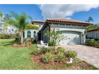11361 Paseo DR, Fort Myers, FL 33912 - MLS#: 217074553