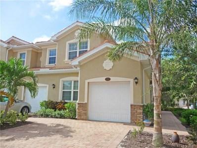 8540 Oakshade CIR, Fort Myers, FL 33919 - MLS#: 217074628