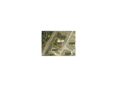 2900 Martin Ave, Lehigh Acres, FL 33973 - #: 217074699